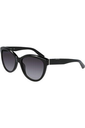 Calvin Klein Gafas de Sol CK21709S 001