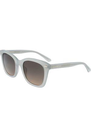 Calvin Klein Hombre Gafas de sol - Gafas de Sol CK21506S 335