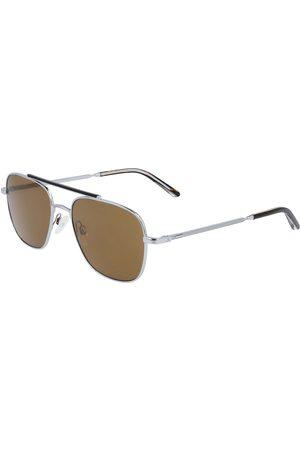 Calvin Klein Hombre Gafas de sol - Gafas de Sol CK21104S 008