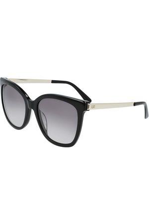 Calvin Klein Gafas de Sol CK21703S 001