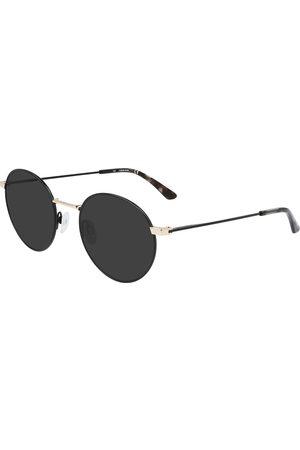 Calvin Klein Gafas de Sol CK21108S 002