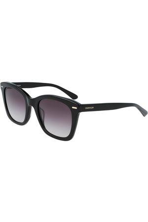 Calvin Klein Gafas de Sol CK21506S 001