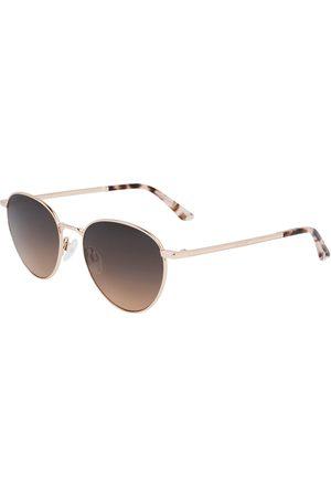 Calvin Klein Gafas de Sol CK21105S 780