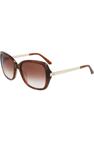 Calvin Klein Hombre Gafas de sol - Gafas de Sol CK21704S 260