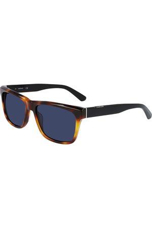 Calvin Klein Hombre Gafas de sol - Gafas de Sol CK21708S 221