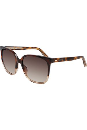 Calvin Klein Hombre Gafas de sol - Gafas de Sol CK21707S 221