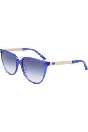 Calvin Klein Hombre Gafas de sol - Gafas de Sol CK21706S 406
