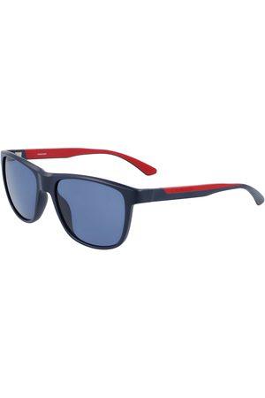 Calvin Klein Gafas de Sol CK21509S 410