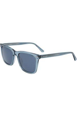 Calvin Klein Gafas de Sol CK21507S 429