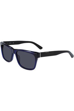 Calvin Klein Gafas de Sol CK21708S 405
