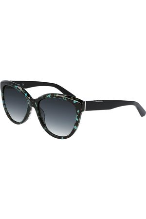 Calvin Klein Hombre Gafas de sol - Gafas de Sol CK21709S 333