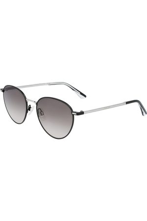 Calvin Klein Hombre Gafas de sol - Gafas de Sol CK21105S 001