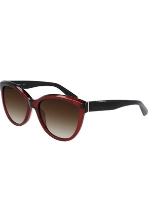 Calvin Klein Hombre Gafas de sol - Gafas de Sol CK21709S 605