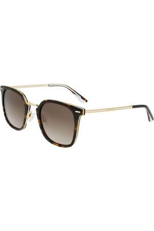 Calvin Klein Gafas de Sol CK21702S 235