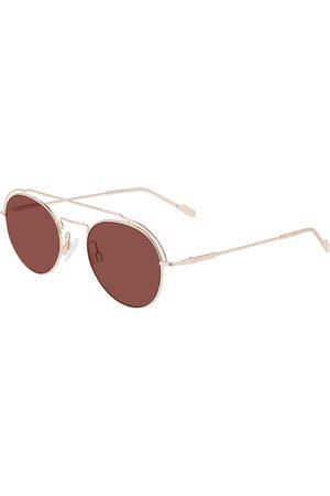 Calvin Klein Hombre Gafas de sol - Gafas de Sol CK21106S 780