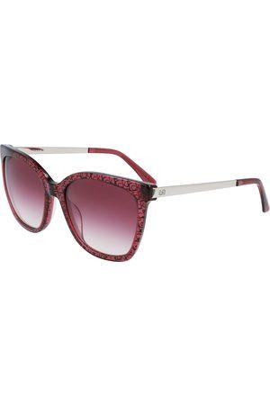 Calvin Klein Gafas de Sol CK21703S 657