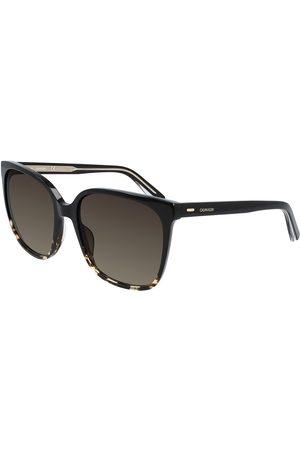 Calvin Klein Gafas de Sol CK21707S 033