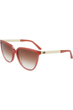 Calvin Klein Hombre Gafas de sol - Gafas de Sol CK21706S 830