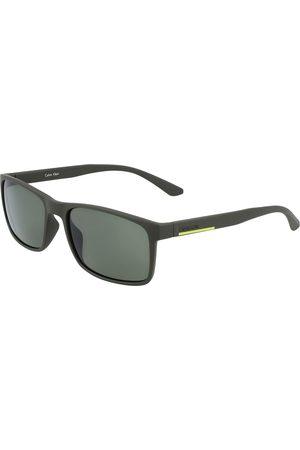 Calvin Klein Hombre Gafas de sol - Gafas de Sol CK21508S 317