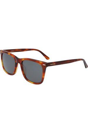 Calvin Klein Gafas de Sol CK21507S 259
