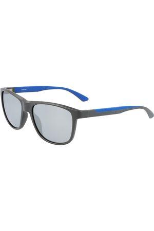 Calvin Klein Gafas de Sol CK21509S 020