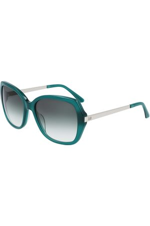 Calvin Klein Hombre Gafas de sol - Gafas de Sol CK21704S 300