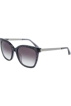 Calvin Klein Gafas de Sol CK21703S 080