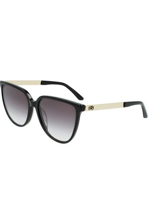 Calvin Klein Hombre Gafas de sol - Gafas de Sol CK21706S 001
