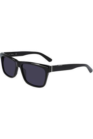 Calvin Klein Hombre Gafas de sol - Gafas de Sol CK21708S 001