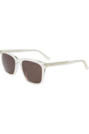 Calvin Klein Hombre Gafas de sol - Gafas de Sol CK21507S 740