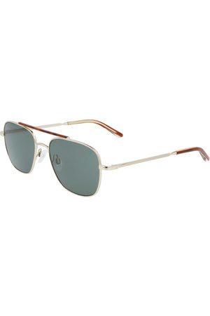 Calvin Klein Hombre Gafas de sol - Gafas de Sol CK21104S 717