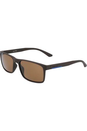 Calvin Klein Hombre Gafas de sol - Gafas de Sol CK21508S 210