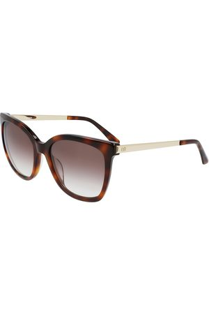 Calvin Klein Hombre Gafas de sol - Gafas de Sol CK21703S 240