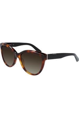Calvin Klein Hombre Gafas de sol - Gafas de Sol CK21709S 221