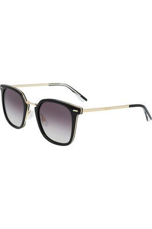 Calvin Klein Gafas de Sol CK21702S 001