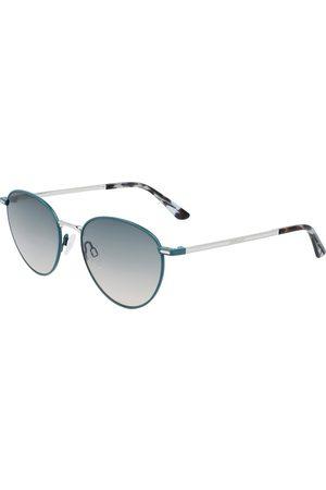 Calvin Klein Hombre Gafas de sol - Gafas de Sol CK21105S 431