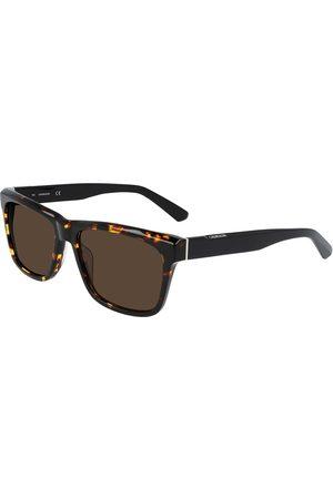 Calvin Klein Gafas de Sol CK21708S 235