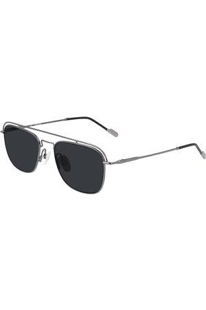 Calvin Klein Gafas de Sol CK21107S 008