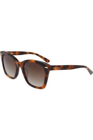 Calvin Klein Hombre Gafas de sol - Gafas de Sol CK21506S 240