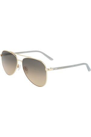 Calvin Klein Gafas de Sol CK21306S 717