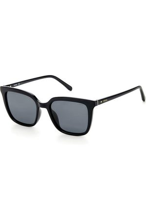 Fossil Gafas de Sol FOS 3112/G/S 2O5/M9