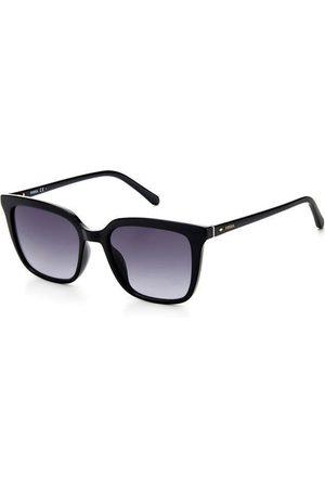 Fossil Mujer Gafas de sol - Gafas de Sol FOS 3112/G/S 807/9O