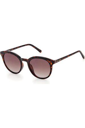 Fossil Mujer Gafas de sol - Gafas de Sol FOS 3113/S 086/HA