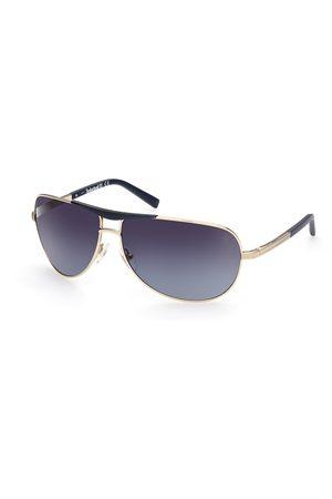 Timberland Hombre Gafas de sol - Gafas de Sol TB9259 Polarized 32D