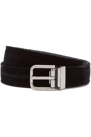 Dolce & Gabbana Cinturón ajustable