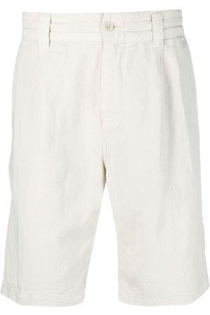 Aspesi Knee-length shorts