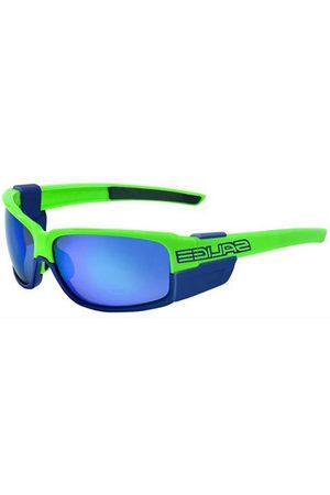 Salice Gafas de Sol 015 Polarized GNBL/42B