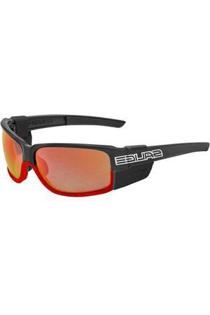 Salice Gafas de Sol 015 Polarized BKRD/42R