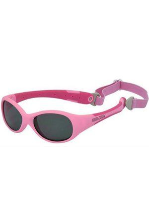 Salice Gafas de Sol 160 P Kids Polarized ROSA/FUMO
