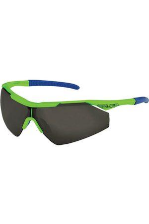 Salice Gafas de Sol 004 P Polarized VERDE/RW BLU